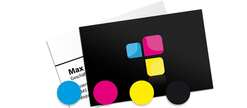 Werbeagentur Webdesign Von Intermedia Aus Dillenburg Haiger