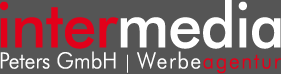 intermedia Peters GmbH | Werbeagentur